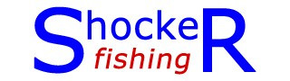 Shockerfishing